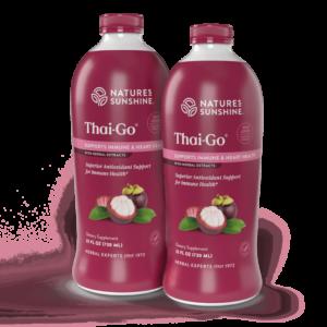 Thai-Go®
