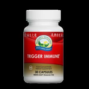 Trigger Immune® TCM Concentrate