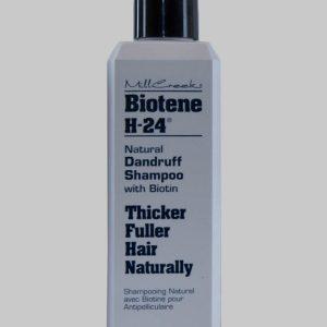 Dandruff-Shampoo-1