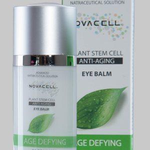 EyeBalm