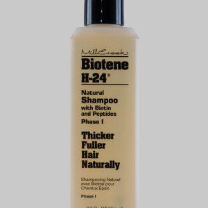 N-Shampoo-1