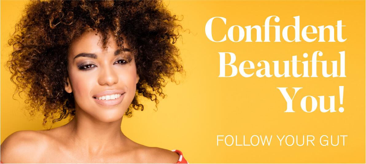 confident_beautiful
