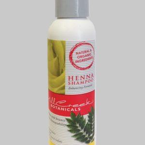 Henna-Shampoo-T