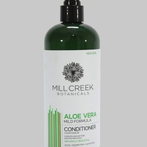 MC-Aloe-Vera-Conditioner-14-oz