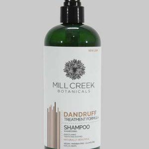 MC-Dandruff-Shampoo-New