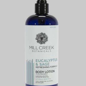 MC-Eucalyptus-Sage-Lotion