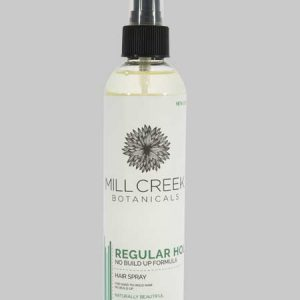MC-Hair-Spray-Regular-Hold