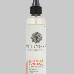 MC-Hair-Spray-Weather-Control-NEW
