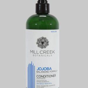 MC-Jojoba-Conditioner-14-oz