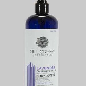 MC-Lavender-lotion-14-oz