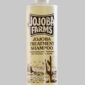 jojoba-farms-shampoo