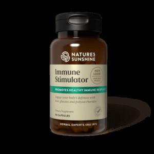 Immune Stimulator