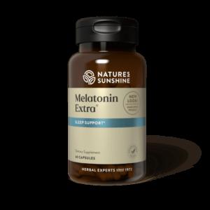 Lus2830_melatonin-extra_bottle-1024×1024