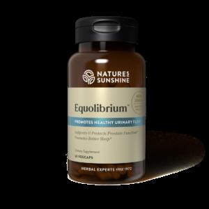 Equolibrium™