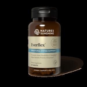 EverFlex® w/ Hyaluronic Acid