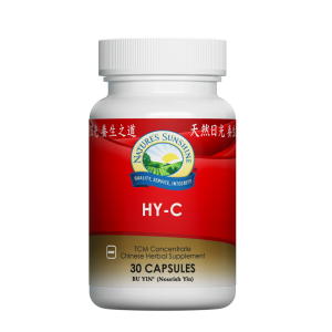 HY-C TCM Concentrate