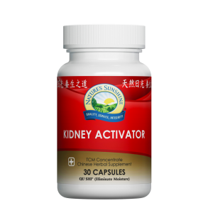Kidney Activator TCM Concentrate