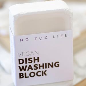 No_Tox_Life_zero_waste_dish_washing_block020_1024x1024@2x