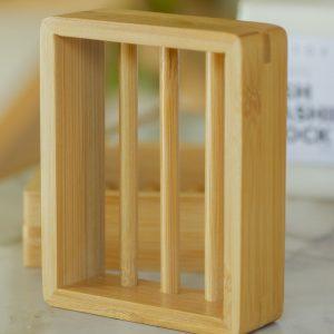 no_tox_life_soap_shelf_bamboo215_1024x1024@2x