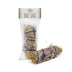 Desert Sage Smudge Stick