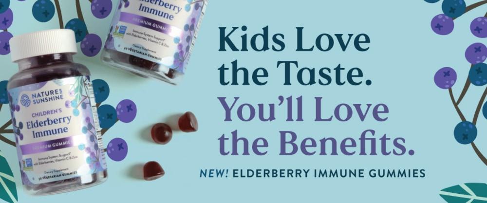 Elderberry-launch-en